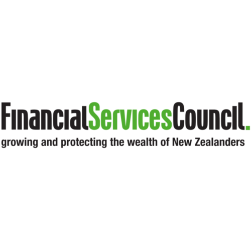 Financial Services Council