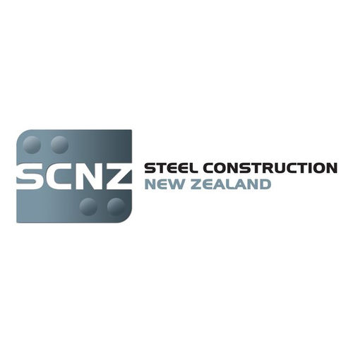 Steel Construction New Zealand