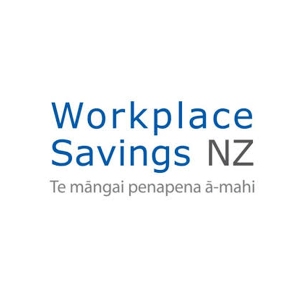 Workplace Savings