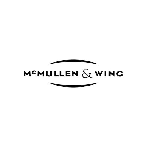 McMullen & Wing