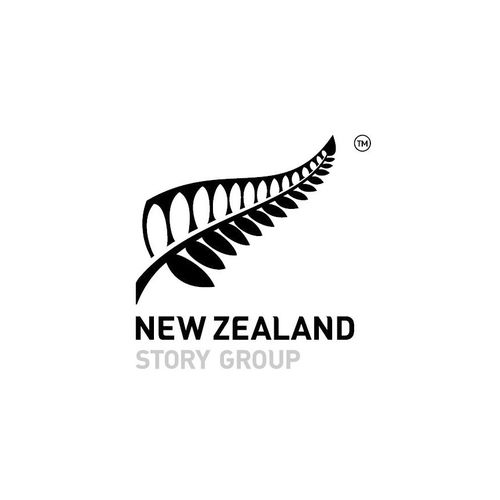 New Zealand Story group